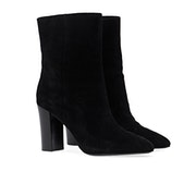 ASH Diamond Women's Boots