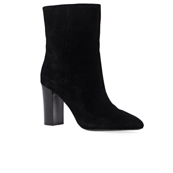 ASH Diamond Women's Boots