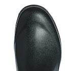 Stivali di Gomma Aigle Parcours 2 Signature Open