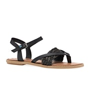Toms Lexie Women's Sandals