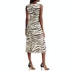 Lauren Ralph Lauren Olena Day Dress