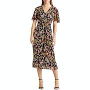 Lauren Ralph Lauren Oleander Day Платье