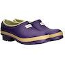 Hunter Gardener Clog Ladies Wellington Boots