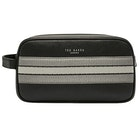 Ted Baker Endset Wash Bag