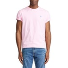 Polo Ralph Lauren 26/1 Jersey Short Sleeve T-Shirt