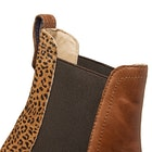 Joules Stamford Women's Boots