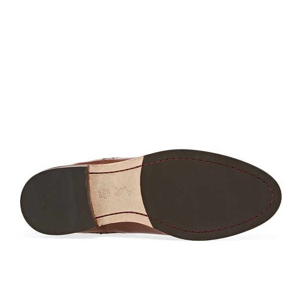 Joules Westbourne Women's Boots
