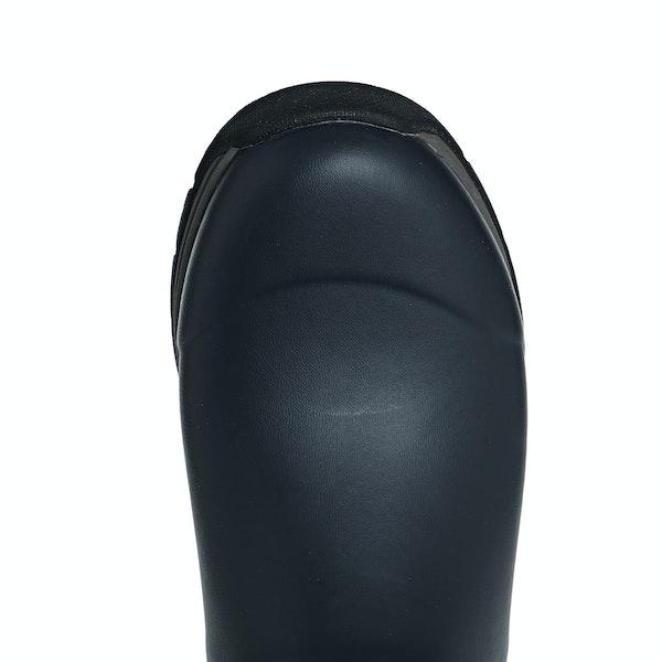 Ariat Burford Women's Wellington Boots