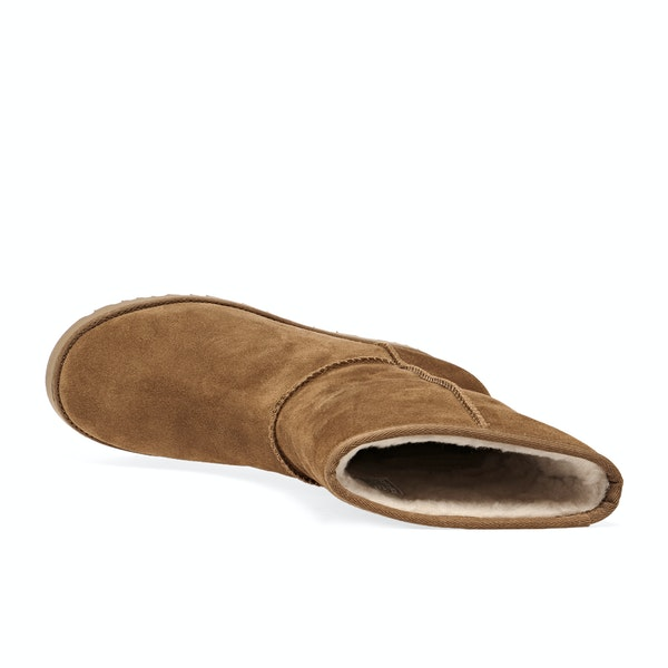 UGG Classic Femme Short Women's Boots