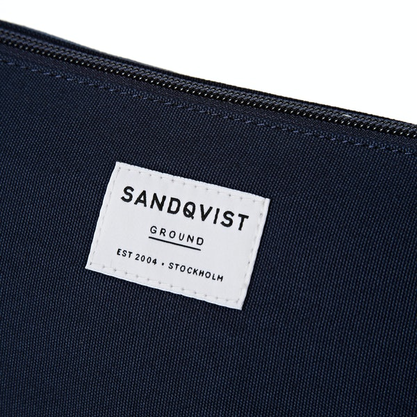 Borsa Bucato Sandqvist Cleo