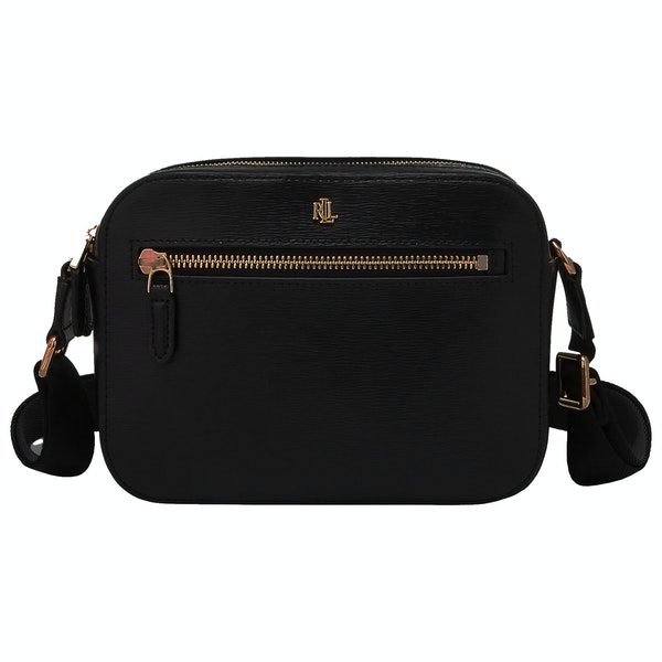 Lauren Ralph Lauren Hayes 20 Crossbody Women's Handbag