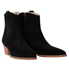 Stivali Donna Joules Elmwood - True Black
