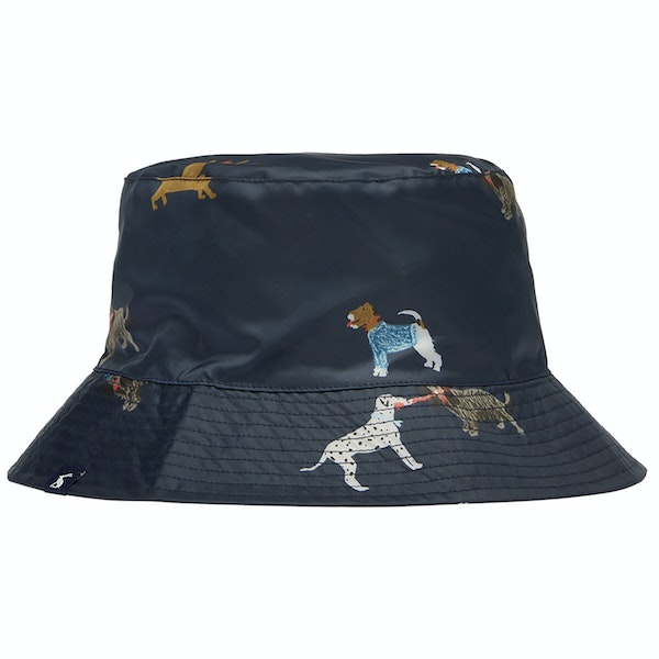 Joules Rainy Day Dame Hat