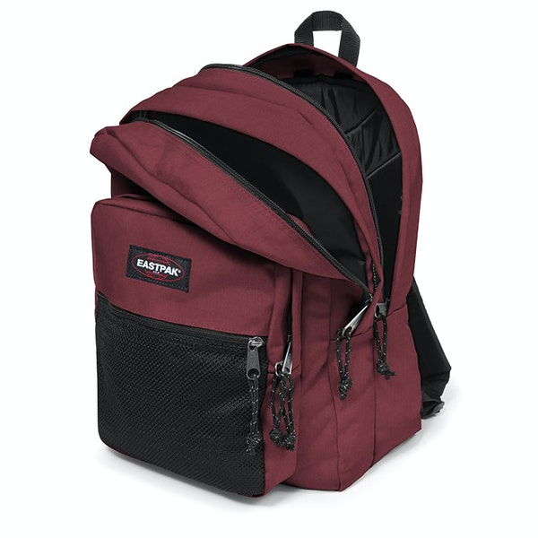 Eastpak Pinnacle Rygsæk