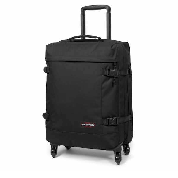 Eastpak Trans4 S Luggage