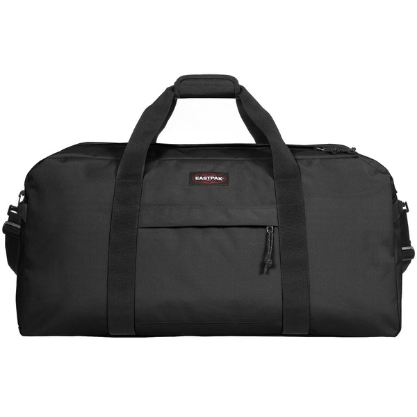 Eastpak Terminal Plus Duffle Bag
