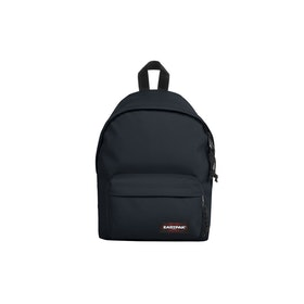 Plecak Eastpak Orbit Mini - Cloud Navy
