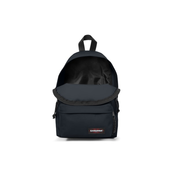 Eastpak Orbit Mini Batoh