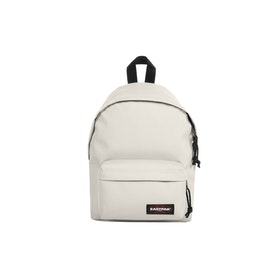 Eastpak Orbit Mini Backpack - Pearl White