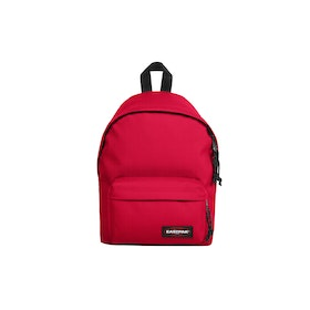 Plecak Eastpak Orbit Mini - Sailor Red
