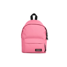 Eastpak Orbit Mini Backpack - Starfish Pink