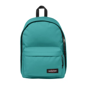 Plecak Eastpak Out Of Office - Lagoon Blue