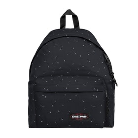 Plecak Eastpak Padded Pak'r - Seaside Birds