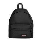 Eastpak Padded Zippl'r バックパック