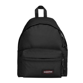Borsone Eastpak Padded Zippl'r - Black