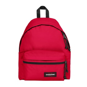 Plecak Eastpak Padded Zippl'r - Sailor Red