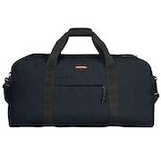 Eastpak Terminal Plus Duffle Bag