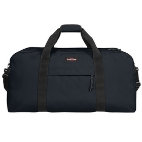 Eastpak Terminal Plus Duffle Bag - Cloud Navy