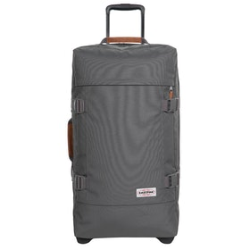 Eastpak Tranverz M Luggage - Opgrade Whale