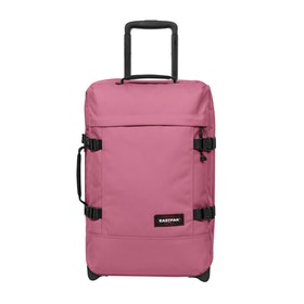Eastpak Tranverz S Luggage - Salty Pink