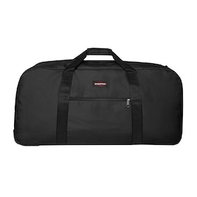 Marsupio Eastpak Warehouse + - Black