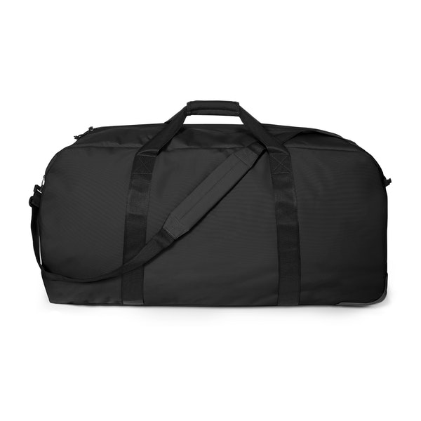 Eastpak Warehouse + Duffle Bag