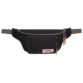 Eastpak Page Bum Bag - Opgrade Black