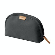 Bellroy Recycled Classic Pouch Tilbehørsetui