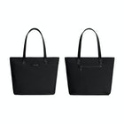Borsa a Mano Bellroy Recycled Tokyo Tote