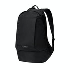 Bellroy Classic Second Edition Backpack
