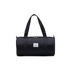 Herschel Sutton Mini Duffle Bag