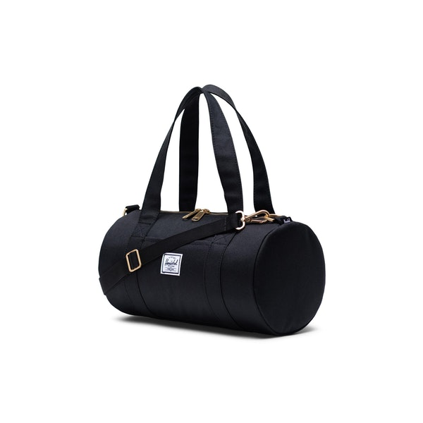 Herschel Sutton Mini Duffle Bag