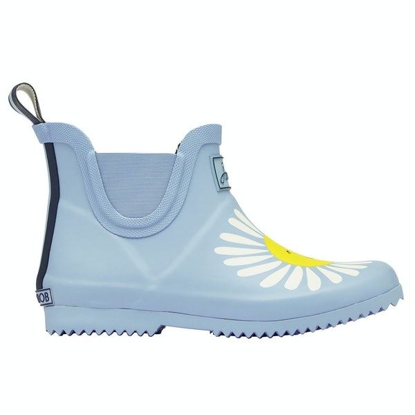 Joules Jnr Wellibob Wellies