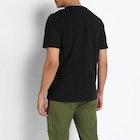 Lyle & Scott Multi Rib Men's Short Sleeve T-Shirt