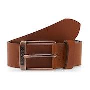 Cintura Pelle Uomo Levi's New Duncan