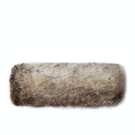 Joules Liza Damen Stirnband - Reindeer