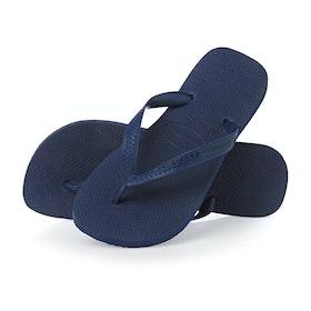 Sandały Havaianas Top - Navy Blue