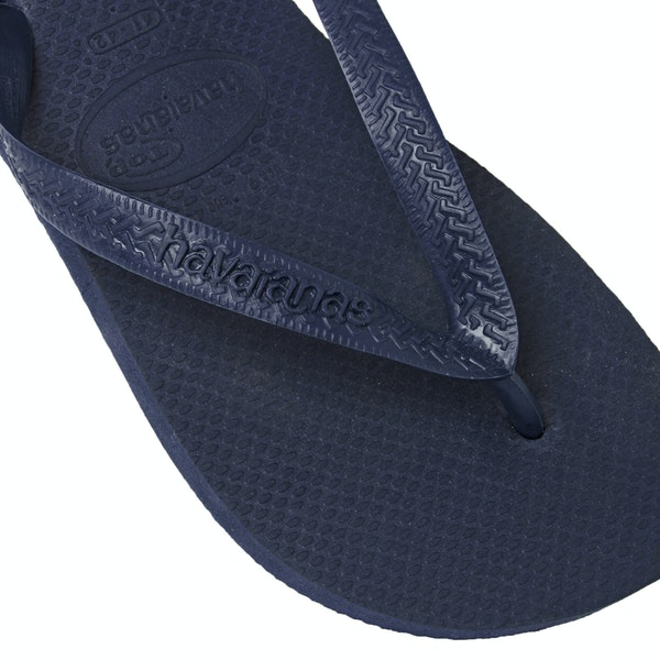 Havaianas Top Sandals