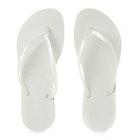 Havaianas Slim Women's Sandals
