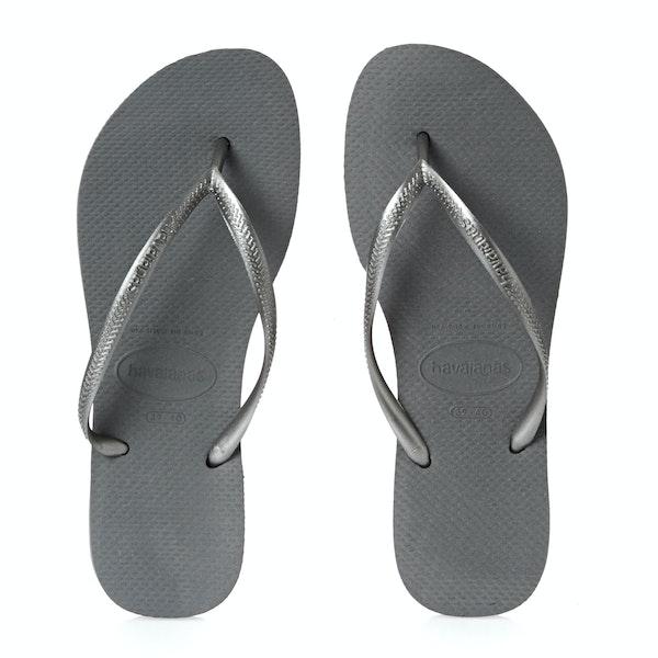 Havaianas Slim Women's Flip Flops